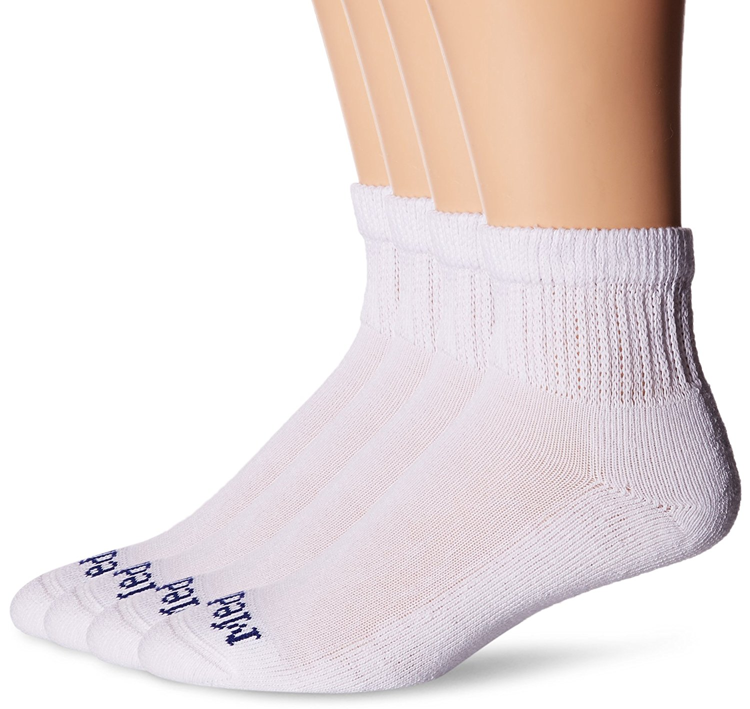 a90968a339 Cheap Medipeds Compression Socks, find Medipeds Compression Socks ...
