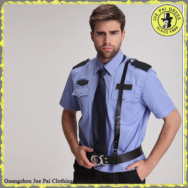 Best Security Gear, Equipment & Security Uniforms Supply