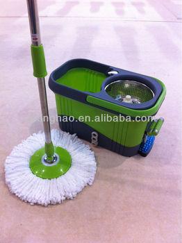 balai serpillere magique twist mop microfibre essorage with bucket 1m19 reveal wet mop buy. Black Bedroom Furniture Sets. Home Design Ideas