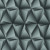 Popular used for KTV interior walls decor 3d effect washable vinyl room wallpaper
