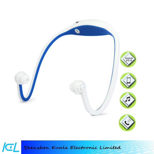 UrBeats In-Ear Headphones (White) [CD-ROM] [Electronics] For Sale