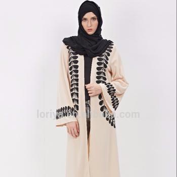 Long Sleeve Maxi Baju Kurung Malaysia Muslim Dress Abaya Cardigan Abaya Buy Muslim Casual Abaya Simple Style Muslim Dress Sudan Muslim Abaya Thobe