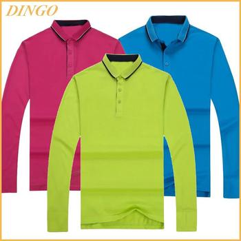 Custom dry fit 100 polyester spandex mens polo golf t for Custom dry fit shirts