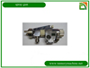 WA200 automatic Iwata high pressure spray gun