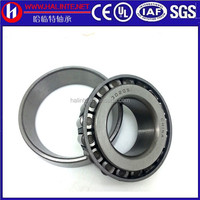 In 32304, specializing in the production of tapered roller thrust bearing