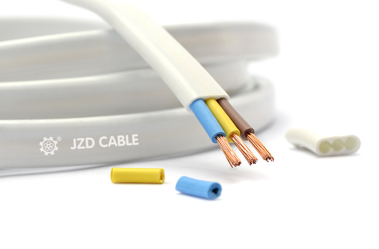 FLAT cable (2)