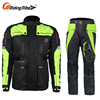 Chinese New Products Motorcycle Protective Clothing Riding Apparel