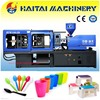 HAITAI HTW160 series plastic injection moulding machine