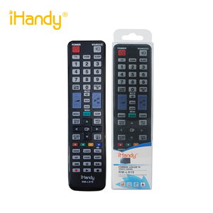 Remote For My Tv, Remote For My Tv Suppliers and Manufacturers at