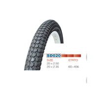 Wholesale bike tires and good quality bicycle tyres bicycle tyre