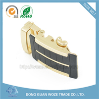 Chinese Products Wholesale custom personalized belt buckles for men