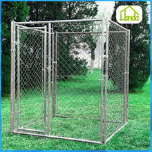 safety dog kennel wholesale