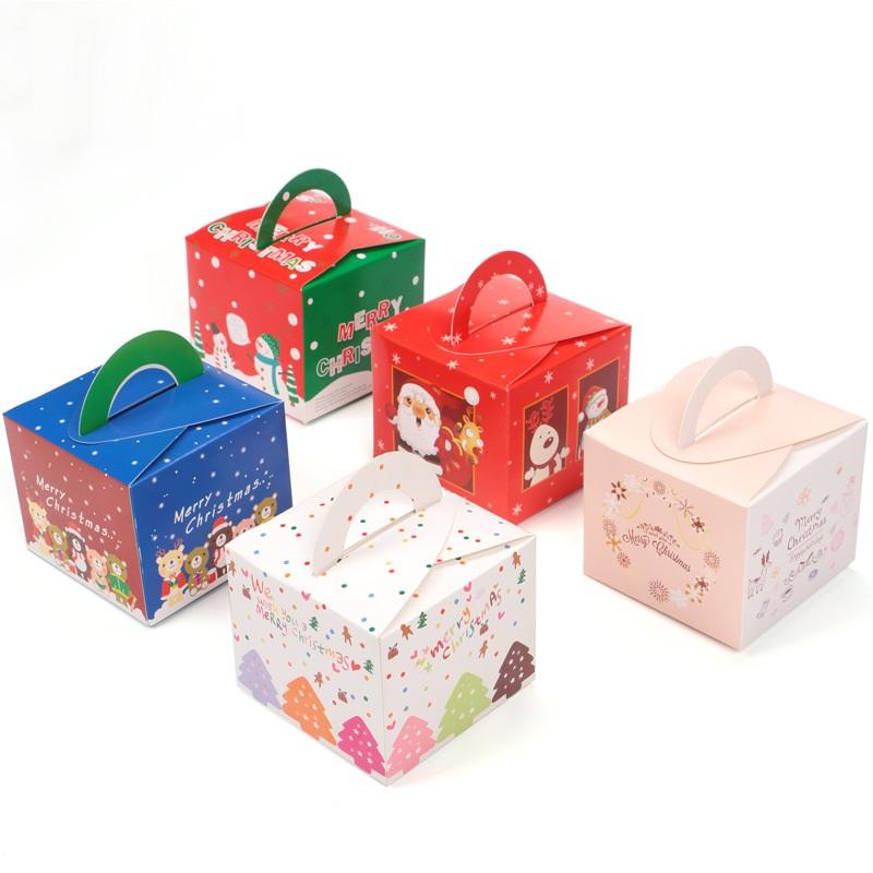 christmas_gift_box (17).jpg