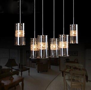 Popular Italian Lighting Design-Buy Cheap Italian Lighting ...