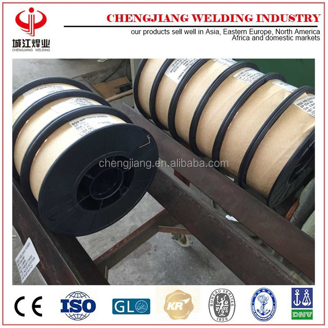 welding wire line-Source quality welding wire line from Global ...