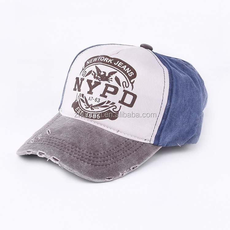 0d374258ef2 China Plain Color Hats And Caps