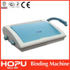 Top 10 office&home Alibaba binding machine wire manual binding machine