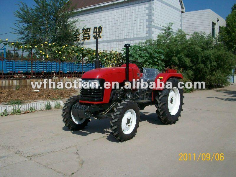 rasenm her traktor 304 ausgestattet mit mowes anh nger etc h here qualit t traktor produkt id. Black Bedroom Furniture Sets. Home Design Ideas