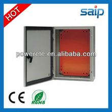 HOT SALE coaxial distribution box