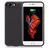 For iPhone 7/7 plus Battery Case,2400/3600mAh External Battery Portable Charger