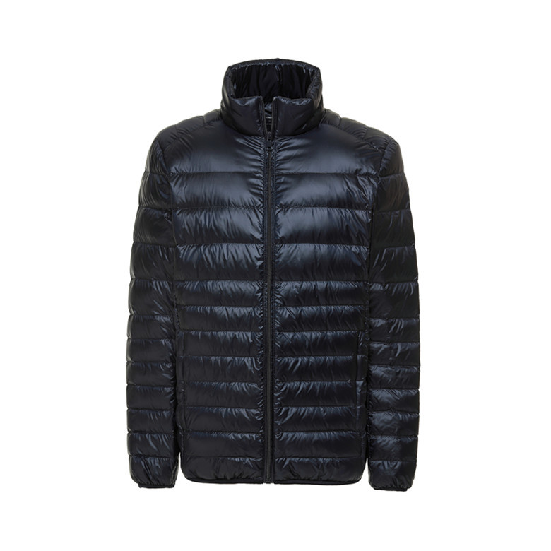 Down Feather Jacket, Down Feather Jacket Suppliers and ...