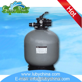 professional pool filter sand lowes for swimming pool - buy pool ...