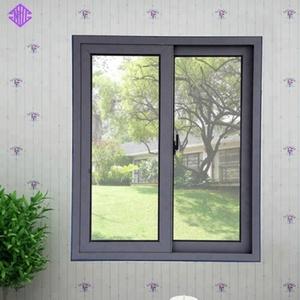 Doors Windows Aluminium Windows Price in Pakistan