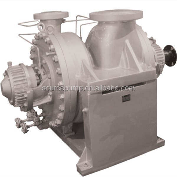 widely use pressure boosting system stainless steel impeller pump