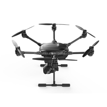Yuneec Typhoon H 5.8G FPV With CGO3+ 4K Camera 360 Rotation Gimbal, Typhoon H