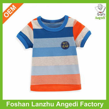 Heat Low Price Urban Clothing Wholesale Distributors - Buy ...