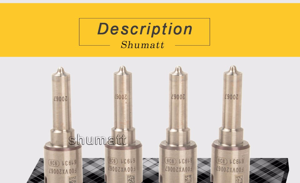 Genuine bosch piezo injector nozzle f00vx20067 for 0445116041 bosch injector (1).jpg