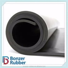 Neoprene CR sheet rubber with wholesales Price