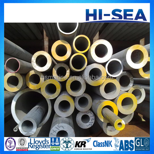 DNV Marine Seamless Austenitic Stainless Steel Pipe & Buy Cheap China seamless austenitic stainless steel pipes Products ...