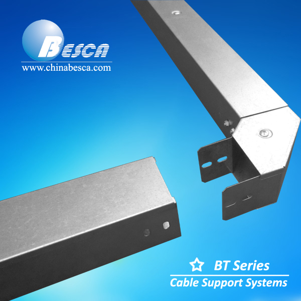 Cheap Price/Best Electric Cable Trunking Manufacturers