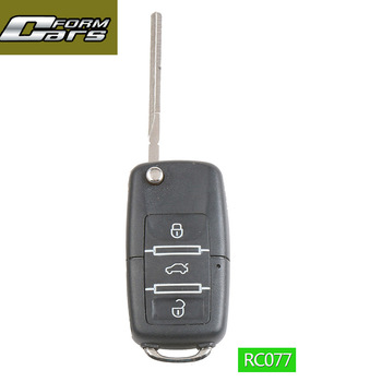 Ev1527 Remote Control Learn Code For Garage Door Opener 433 92mhz Audi A6 Vw