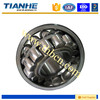 Metric size 190x340x92mm brass Cage Spherical Roller Bearing 22238CA