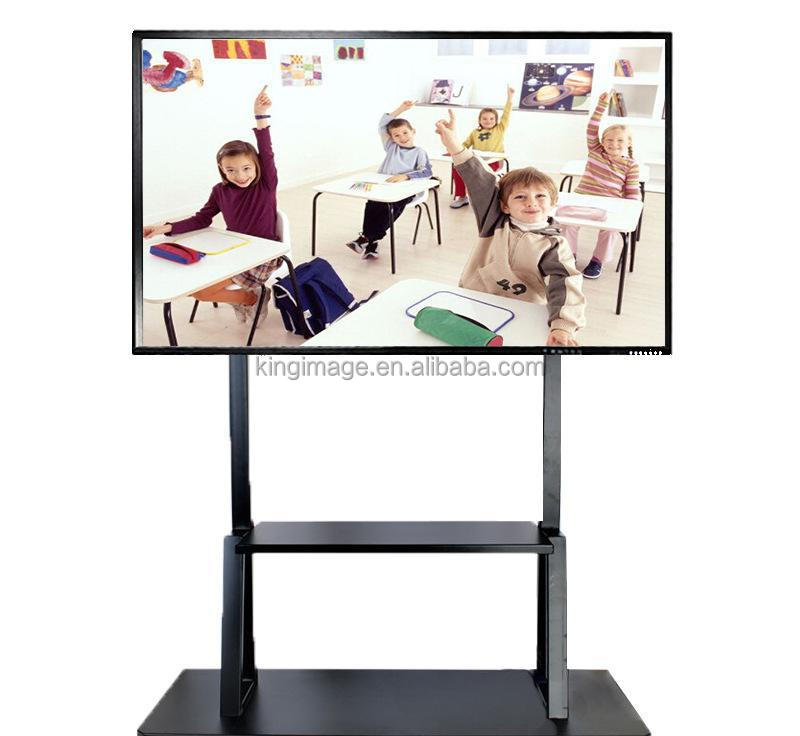 "65""/75""/80""/90""/100"" board interactive whiteboard/multi-touch smart board/school smartboard"