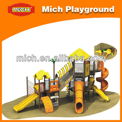 2012 MICH outdoor carnival games for kids 8059A