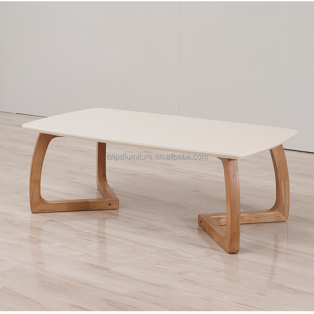 Scandinavische sofa groothandel meubels moderne ontwerp nieuwe ...