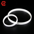 High quality Ceramic ink cup ceramic doctor ring for Kent Pad Printer