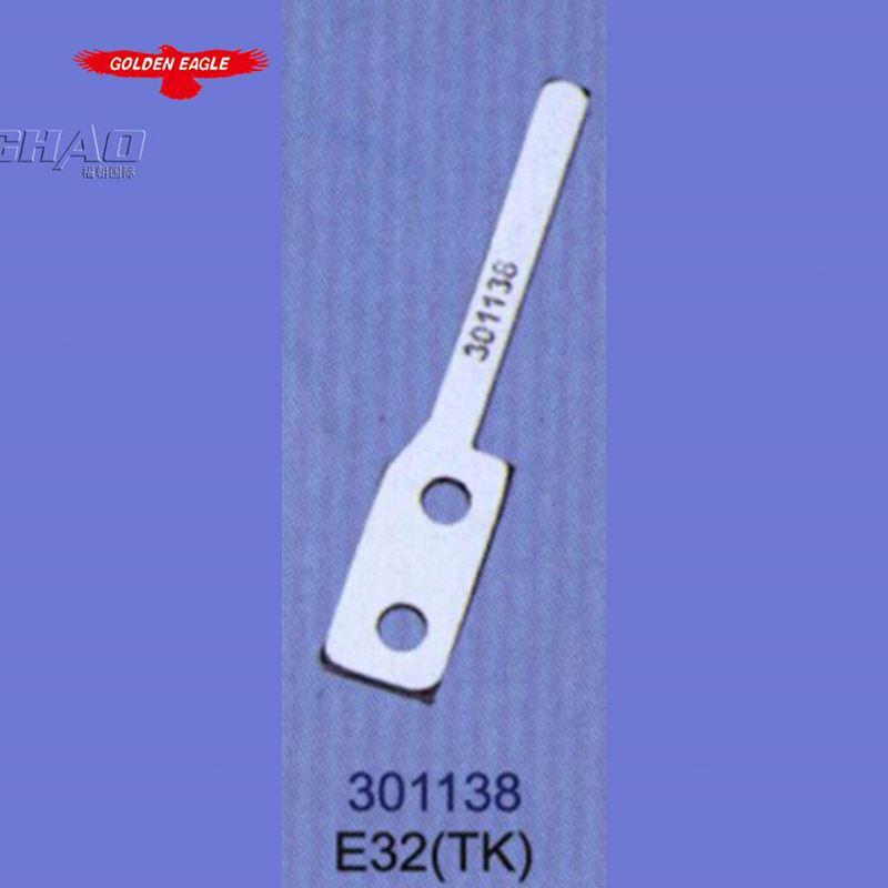 2 Stück Ölfilter für PEGASUS E32 52 56