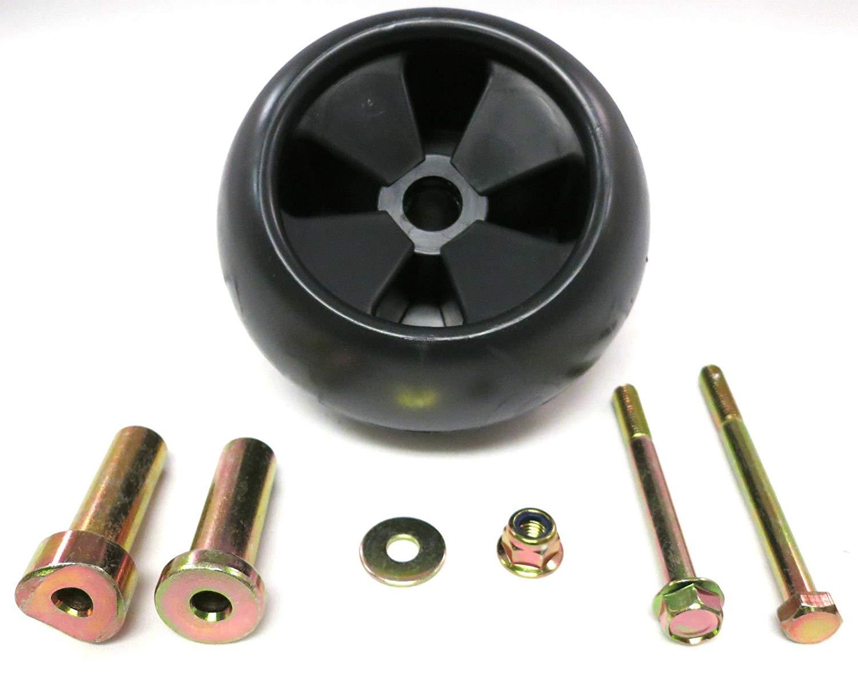 Aisen Air Filter For John Deere LX172 LX173 LX176 LX178 LX186 M97211 Lawn Tractor