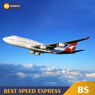 air freight service to batam--skype:madison80894