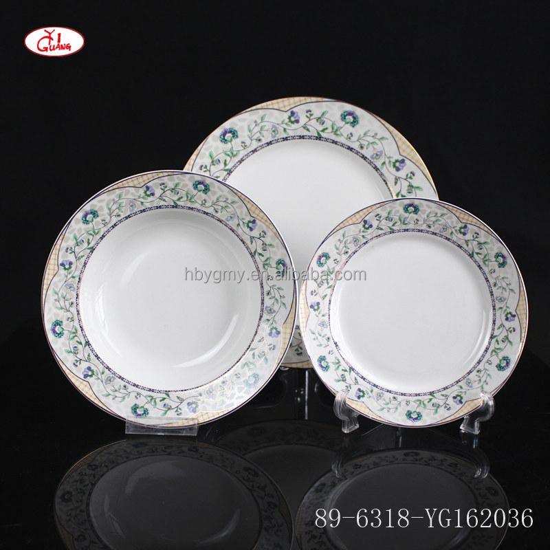 German Porcelain Dinnerware German Porcelain Dinnerware Suppliers and Manufacturers at Alibaba.com & German Porcelain Dinnerware German Porcelain Dinnerware Suppliers ...