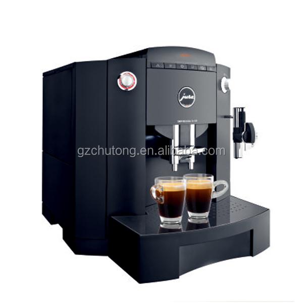 Best coffee pod machine uk