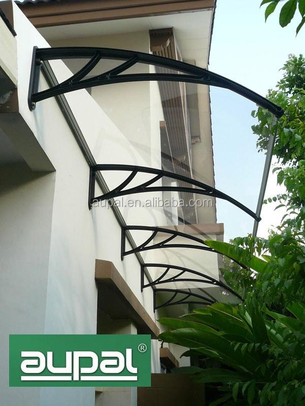 brico d 233 p 244 t et dubois materiaux fournisseur bricolage auvent marquise de porte feuille de