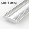 led high bay light replacement fluorescent tube 3030 chip led high bay light 80w led