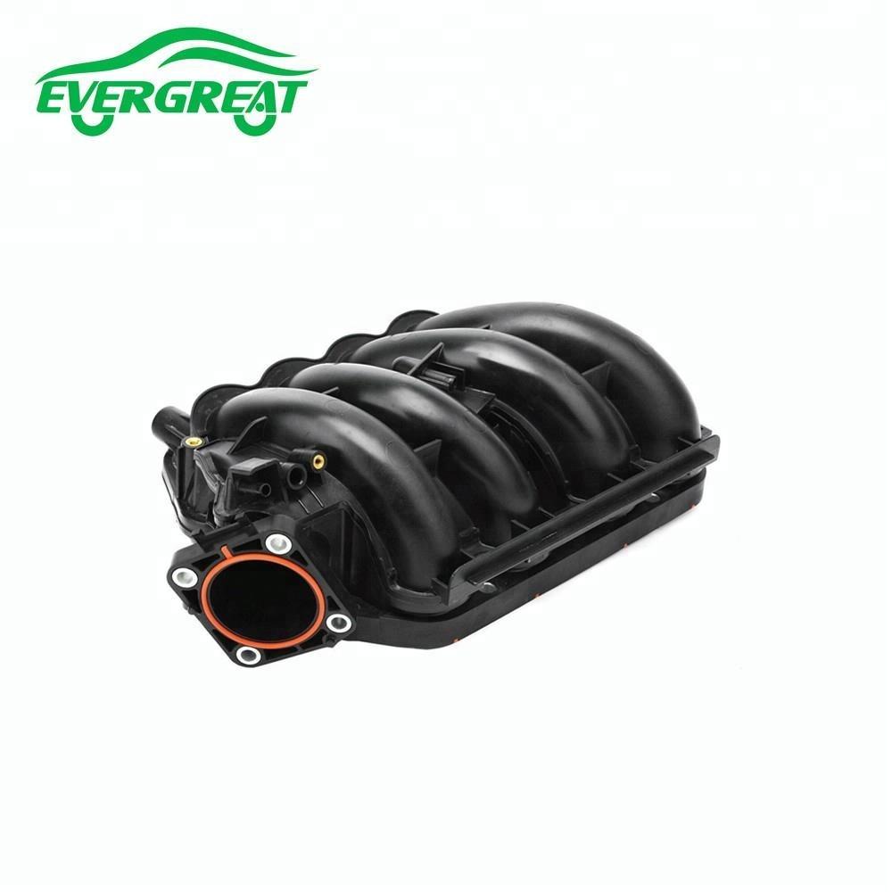 American Shifter 492762 6 TH200 Shifter Trim Kit CHR Push Ban BLK Boot Billet Knob for EC7CE