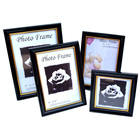 Black Plastic Original Souvenir Photo Frame Price