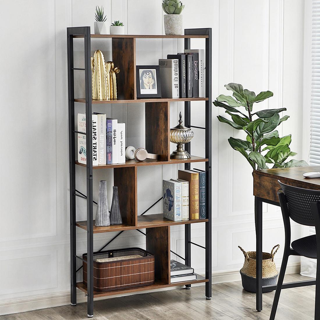 Cheap Wholesale Furniture Online: Wholesale Cheap Bookcases